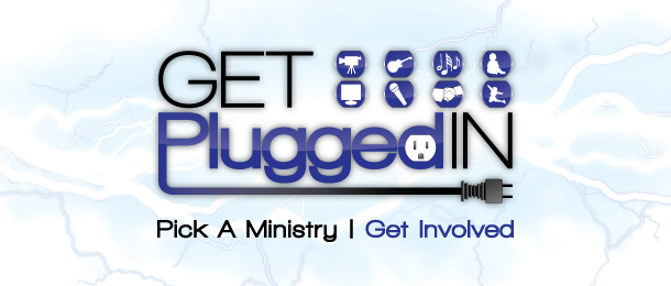Get Plugged In (1/6)